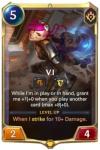 Legends of Runeterra screenshot 26
