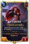 Legends of Runeterra screenshot 22