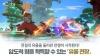 Ni No Kuni: Cross Worlds screenshot 5