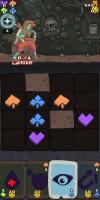 Dungeon Faster screenshot 4
