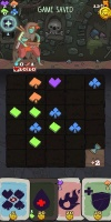 Dungeon Faster screenshot 5