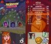 Dungeon Faster screenshot 10