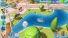 Disney Magic Kingdoms screenshot 3