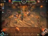 Might and Magic: Chess Royale screenshot 6