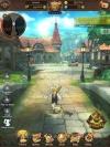 The Seven Deadly Sins: Grand Cross screenshot 7