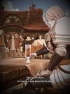 The Seven Deadly Sins: Grand Cross screenshot 8