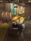 The Seven Deadly Sins: Grand Cross screenshot 11