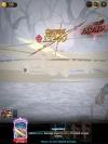 The Seven Deadly Sins: Grand Cross screenshot 12