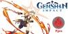Genshin Impact screenshot 123