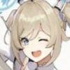 Genshin Impact screenshot 148