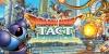 Dragon Quest Tact screenshot 1
