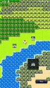 Dragon Quest Tact screenshot 7