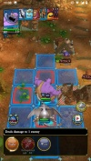 Dragon Quest Tact screenshot 3