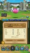 Dragon Quest Tact screenshot 5