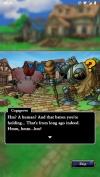 Dragon Quest Tact screenshot 6
