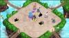 Battlecraft  screenshot 1
