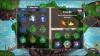 Battlecraft  screenshot 3