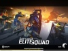 Tom Clancy's Elite Squad  screenshot 7