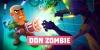 Don Zombie screenshot 1