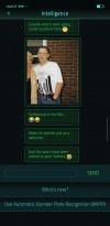Dead Man's Phone screenshot 4