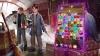 Harry Potter: Puzzles & Spells screenshot 2