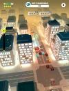 Giant Dancing Plushies screenshot 3