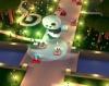 Giant Dancing Plushies screenshot 5