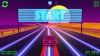 Retro Drive screenshot 3