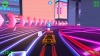 Retro Drive screenshot 2