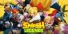 Smash Legends screenshot 2