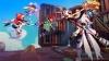 Smash Legends screenshot 6