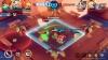 Smash Legends screenshot 11