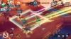 Smash Legends screenshot 15