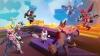Smash Legends screenshot 18