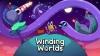 Winding Worlds screenshot 1