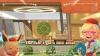 Pokemon Cafe Mix screenshot 2