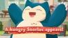 Pokemon Cafe Mix screenshot 11