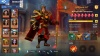 Infinity Kingdom screenshot 1