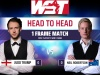WST Snooker Mobile screenshot 4