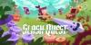 Slash Quest screenshot 8
