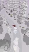 The Longest Drift screenshot 1