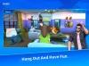 Oasis - Start Your Second Life screenshot 2