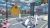 Oasis - Start Your Second Life screenshot 3