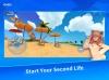 Oasis - Start Your Second Life screenshot 5