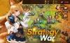TERA: Endless War screenshot 1