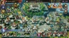 TERA: Endless War screenshot 5