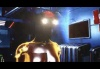 XCOM 2 Collection screenshot 5