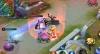 Mobile Legends: Bang Bang screenshot 17