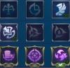 Mobile Legends: Bang Bang screenshot 35