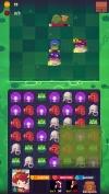 Million Dungeon screenshot 1